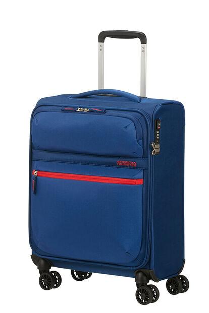 Matchup Nelipyöräinen laukku 55cm
