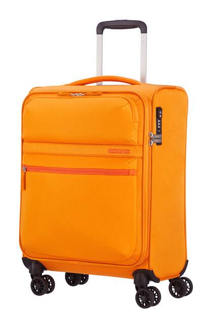 Matchup Nelipyöräinen matkalaukku 55cm