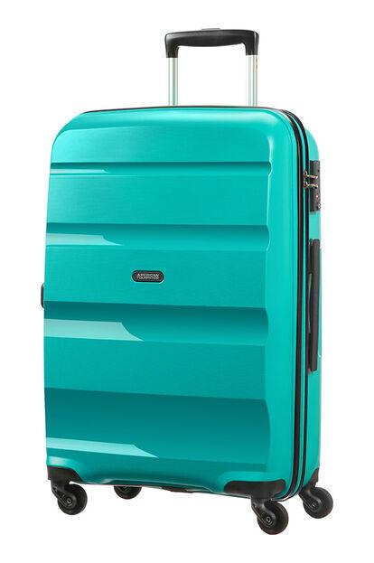Bon Air Nelipyöräinen matkalaukku 66cm