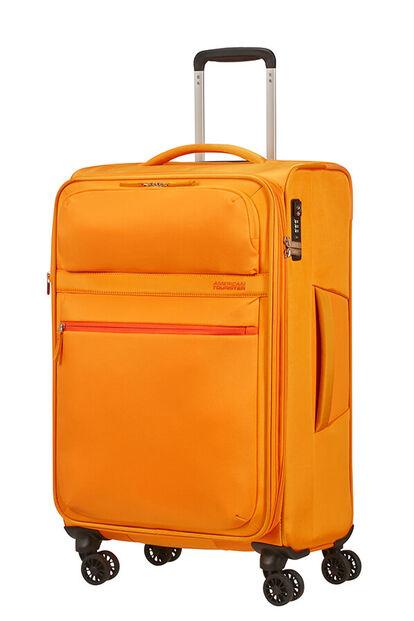Matchup Nelipyöräinen matkalaukku 67cm
