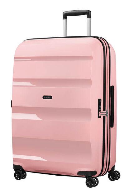 Bon Air Dlx Nelipyöräinen laajennettava matkalaukku 75cm