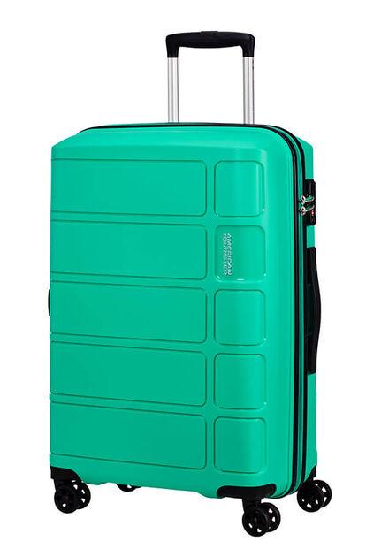 Summer Splash Nelipyöräinen matkalaukku 67cm