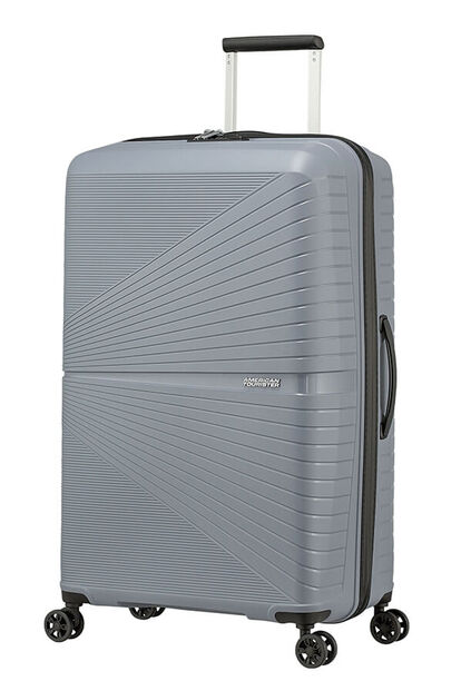 Airconic Nelipyöräinen matkalaukku 77cm