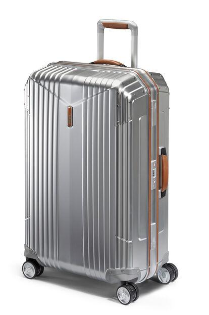 7R Master Nelipyöräinen matkalaukku 80cm
