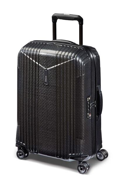 7R Nelipyöräinen matkalaukku S