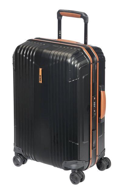 7R Master Nelipyöräinen matkalaukku 55cm