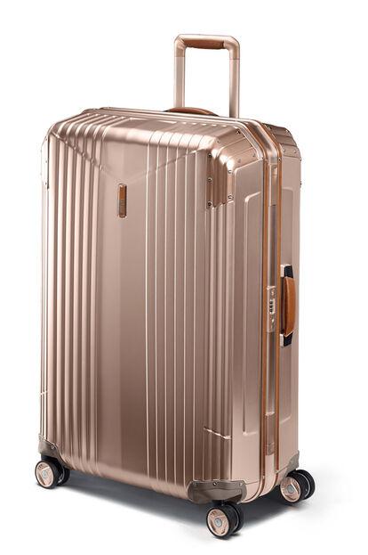 7R Master Nelipyöräinen matkalaukku 70cm