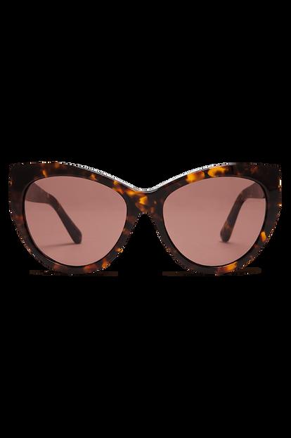 Lipault Fashion Acc. Sunglasses