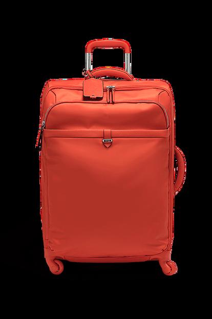 Plume Avenue Nelipyöräinen matkalaukku 65cm
