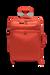 Lipault Plume Avenue Nelipyöräinen matkalaukku 65cm Flash Coral