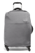 Lipault Lipault Travel Accessories Suojapussi L Pearl Grey