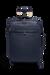 Lipault Plume Avenue Nelipyöräinen matkalaukku 65cm Night Blue