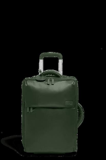Pliable Kaksipyöräinen matkalaukku 55cm