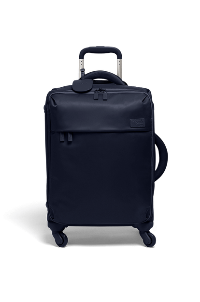 Originale Plume Nelipyöräinen matkalaukku 55cm