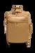 Lipault Plume Avenue Nelipyöräinen matkalaukku 65cm Camel
