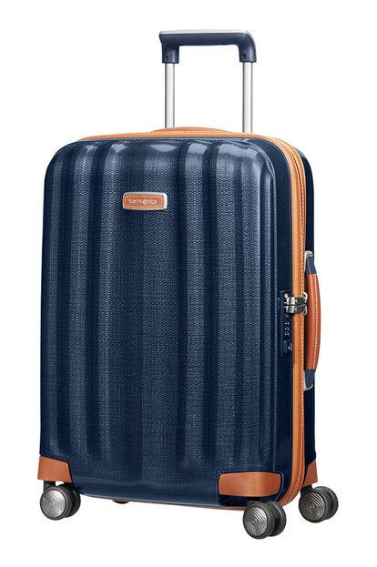 Lite-Cube DLX Nelipyöräinen matkalaukku 55cm