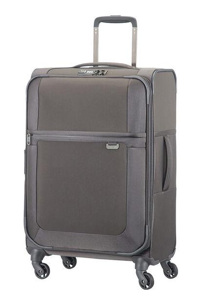 Uplite Nelipyöräinen matkalaukku 67cm