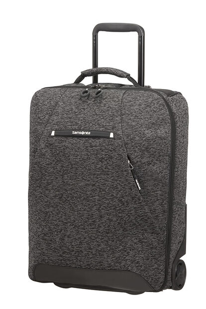 Neoknit Duffle/Backpack with Wheels 55cm (20cm)