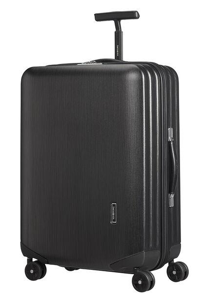 Inova Dlx Nelipyöräinen matkalaukku 69cm