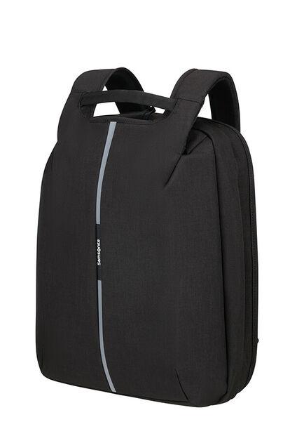 Securipak Reppu M Travel Backpack