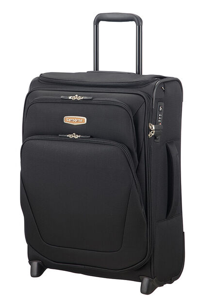 Spark Sng Eco Kaksipyöräinen matkalaukku 55cm