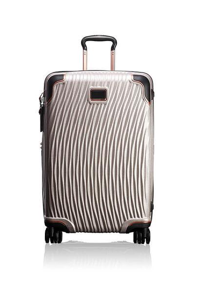 TUMI Latitude Nelipyöräinen matkalaukku 68cm