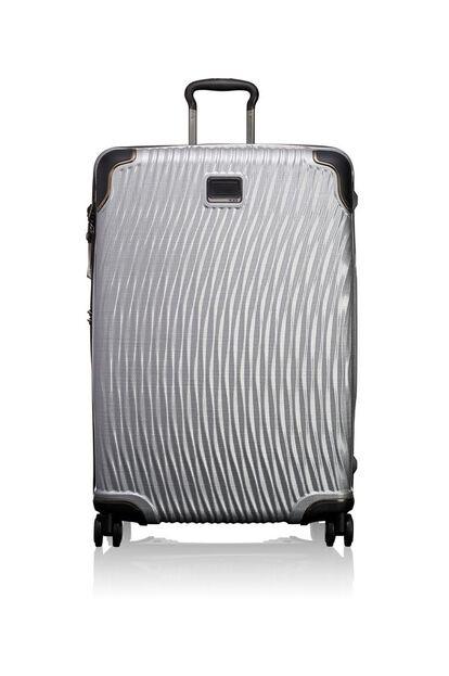 TUMI Latitude Nelipyöräinen matkalaukku 76cm