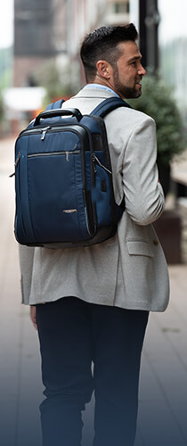 Find the perfect laptop bag