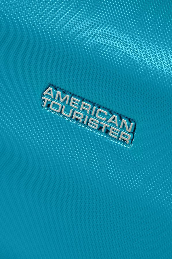 ... Wavebreaker Nelipyöräinen laukku 55cm. Väri. American Tourister  Wavebreaker Nelipyöräinen ... dd7c80b454